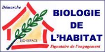 Biologie de l'habitat